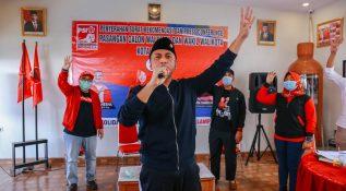 Lampung - 4-5 November 2020