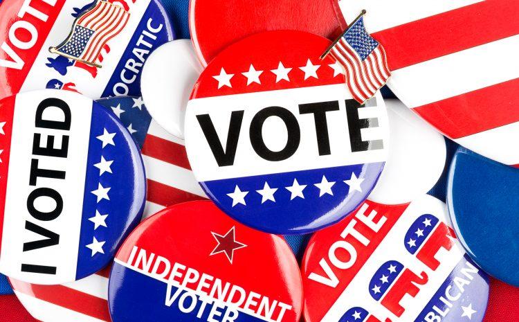 Tahapan Pemilihan Presiden Amerika Serikat, Apa Yang Bisa Kita Tiru?