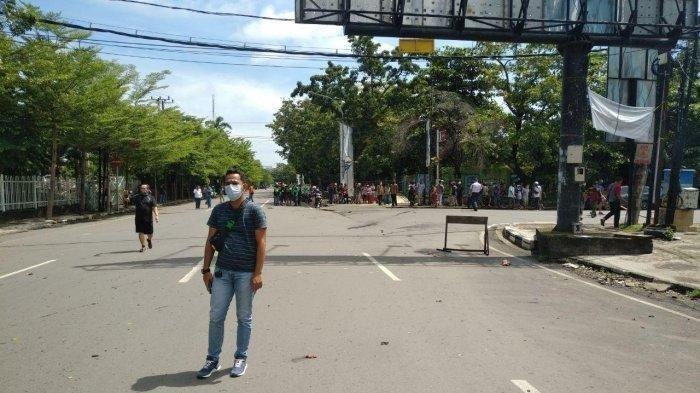 Indonesia Tak Pernah Kalah Lawan Terorisme