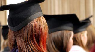 Pakar Sebut Kuliah Gratis Bisa Diterapkan Indonesia