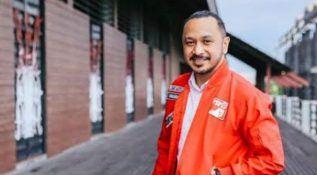 PSI Usulkan Quarantine in Paradise, Giring: Tutup Celah Permainan Harga Paket Karantina