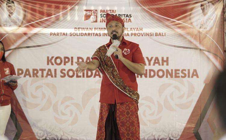 Bali – 29 Agustus 2021